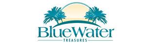 Blue Water Treasures&Things