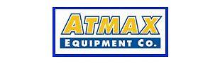 ATMAX Equipment Co