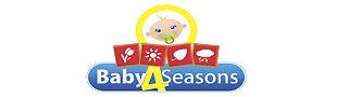 Baby4seasons