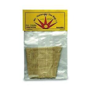 Hemp-Re-usable-Tea-Bag