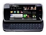 Nokia N97 - 32 GB - Black (Unlocked) Smartphone