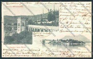 Verbania-Isola-Bella-cartolina-C9603-SZA