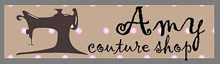 AMY_COUTURE_SHOP