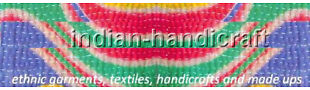 indian-handicraft