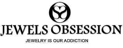 Jewels Obsession