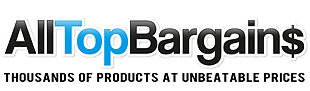 AllTopBargains Electronics and More
