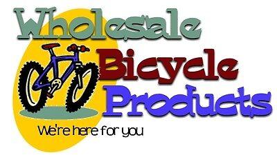 Wholesale Bike Products