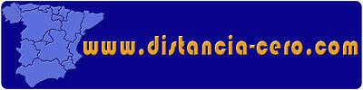 distancia-cero