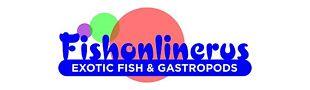 Fishonlinerus