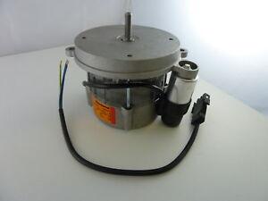 Eogb sterling 35 40 50 oil burner motor 90watt b8304 ebay for Burning used motor oil for heat