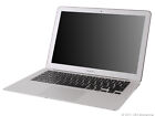 "Apple MacBook Air 13.3"" Laptop - MC966LL/A (July, 2011)"