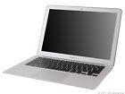 MacBook Air 120 GB 4GB Apple Laptops
