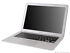 "Apple MacBook Air 11.6"" Laptop - MD223B/A (June,2012) (Latest Model)"