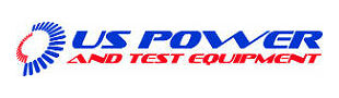US POWER AND TEST EQUIPMENT