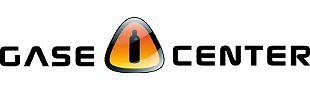 Gasecenter-Gersthofen Onlineshop