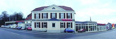 Autohaus Barkschat Warstein
