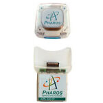 Pharos REC22 Automotive GPS Receiver