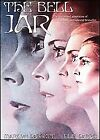 The Bell Jar (DVD, 2005)