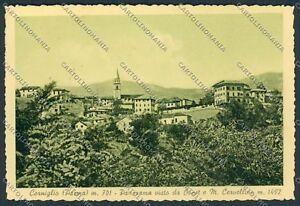 Parma-Corniglio-cartolina-B2689-SZG