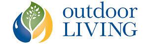 OutdoorLivingWebStore