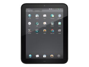 HP-TouchPad-32GB-Wi-Fi-9-7in-w-webOS-Android-ICS-AOKP-Build-36-Dual-boot