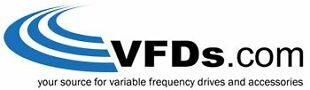 VFDs.com by Energy Management Corp