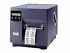 Printer: Datamax I-4208 Label Thermal Printer Direct Thermal / Thermal Transfer Printer