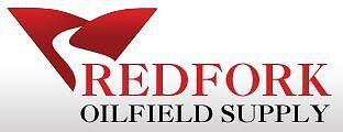 Redfork Supply