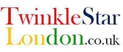 TwinkleStar London