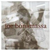 Joe Bonamassa - Blues Deluxe NEW CD