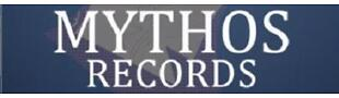 Mythos Records