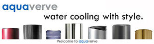 Aquaverve Water Coolers Dispensers