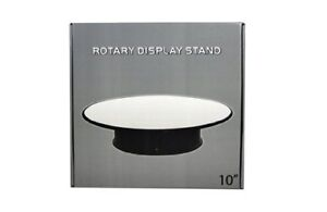 Rotary-Rotating-Mirror-Top-Display-Stand-10