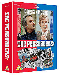 THE-PERSUADERS-THE-COMPLETE-SERIES-BLU-RAY-NEW-SEALED-ROGER-MOORE-CURTIS