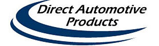 Direct Automotive Products