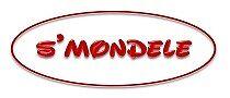 s-mondele