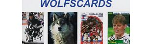 wolfscards Collectible Sports Cards