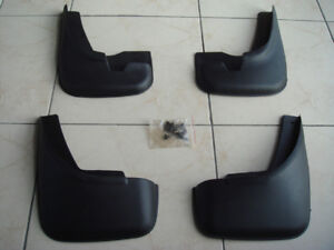 Mud-Flaps-Splash-Guards-suit-for-Peugeot-307-307cc