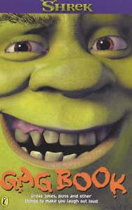 R-E-Volting-Shreks-Gag-Book-Book