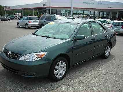 2006 toyota camry hubcaps auto parts diagrams. Black Bedroom Furniture Sets. Home Design Ideas