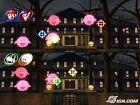 Nintendo Selects: Mario Party 8 (Nintendo Wii, 2007)