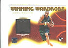 04-05-Topps-Pristine-Jamaal-Magloire-Jersey-Card