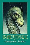 INHERITIANCE-BY-CHRISTOPHER-PAOLINI-2011-FINAL-IN-THE-SERIES-IN-THE-CYCLE-HB