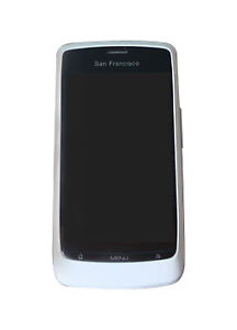 ZTE-BLADE-Orange-San-Francisco-UNLOCKED-Android-Smartphone-3G-WiFi-CAMERA-GPS