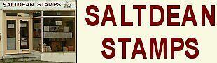 saltdeanstamps
