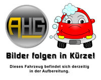 Smart fortwo coupe softouch mhd SHZ ZV elektr. FH