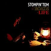 Stompin-Tom-Connors-Stompin-Tom-The-Roads-Of-Life-CD