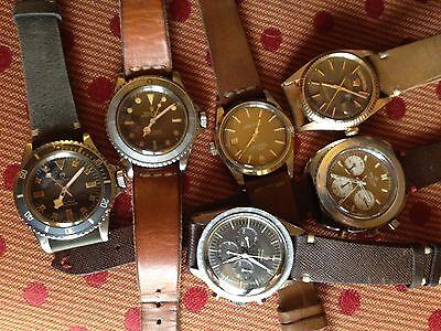 goldchronometer