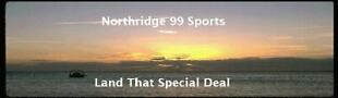 Northridge 99 Sports