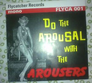 Arousers-Do-The-Aruosal-With-The-7-Friction-Squad-car